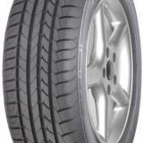Anvelopa Vara Goodyear Efficientgrip 215/60R16 95H - Anvelope vara