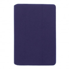 Husa tableta TnB MIPACOVBL SMART COVER albastra pentru Apple iPad Mini