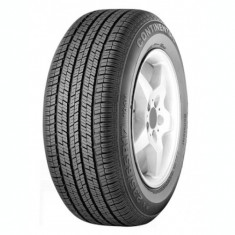 Anvelopa all season Continental 4x4 Contact 195/80R15 96H MS - Anvelope All Season