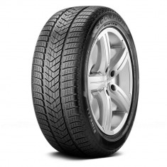 Anvelopa Iarna Pirelli Scorpion Winter 255/55 R18 109H XL PJ * MS - Anvelope iarna