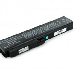 Baterie laptop Whitenergy 06486 pentru Fujitsu-Siemens Amilo V3205 11.1V Li-Ion 4400mAh, 4400 mAh