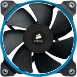 Ventilator pentru carcasa Corsair SP120 PWM Quiet Edition High Static Pressure - Cooler PC