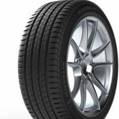 Anvelopa vara Michelin Latitude Sport 3 Grnx 235/60R17 102V - Anvelope vara