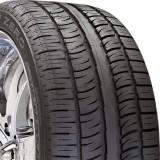 Anvelopa Vara Pirelli Scorpion Zero 235/60R18 103V MS, 60, R18