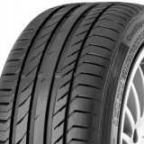 Anvelopa Vara Continental Sport Contact 5 Suv 265/45R21 108W XL J FR, 45, R21