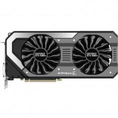 Placa video Palit nVidia GeForce GTX 1080 Ti JetStream 11GB DDR5X 352bit