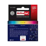 Consumabil ActiveJet Cartus compatibil HP-344 pentru C9363EE
