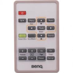 Telecomanda BenQ pentru proiectoare BenQ MX813ST/ MW712/ MW815ST