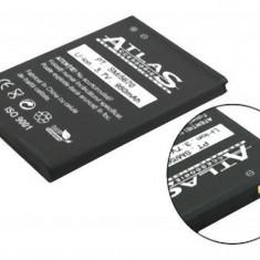 Acumulator replace OEM ATSAMACE pentru Samsung Galaxy Ace / Fit / Gio / Pro