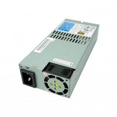 Sursa server Seasonic 1U SS-350M1U 350W Bulk