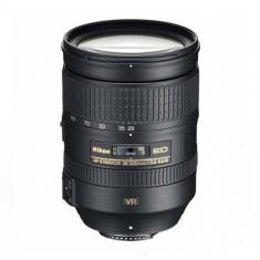Obiectiv Nikon AF-S Nikkor 28-300mm f/3.5-5.6G ED VR - Obiectiv DSLR