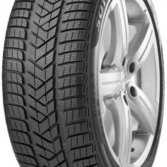 Anvelopa iarna Pirelli Winter Sottozero 3 215/55 R16 97H XL MS - Anvelope iarna Pirelli, H