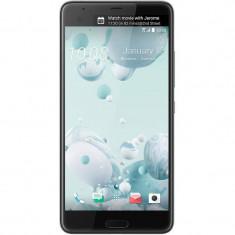 Smartphone HTC U Ultra 64GB Dual Sim 4G White