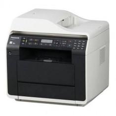 Multifunctionala Panasonic KX-MB2515-HX laser monocrom A4