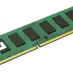 Memorie Crucial 2GB DDR2 800MHz CL6 - Memorie RAM