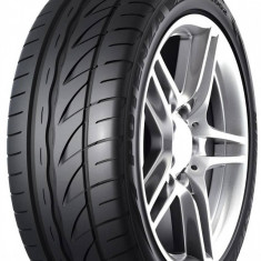 Anvelopa vara BRIDGESTONE Potenza Adrenalin RE002 205/50 R17 93W - Anvelope vara
