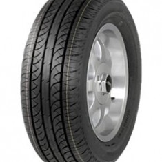 Anvelopa Vara Autogrip Grip1000 175/65R14 82H MS