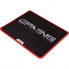 Mouse pad Marvo G14 Black