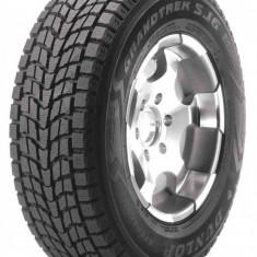 Anvelopa iarna Dunlop Grandtrek Sj6 235/55 R18 99Q - Anvelope iarna