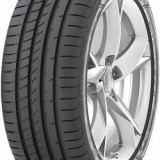 Anvelopa Vara Goodyear Eagle F1 Asymmetric 2 235/55 R17 99Y - Anvelope vara