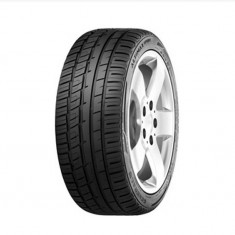 Anvelopa Vara General Tire Altimax Sport 245/40R18 97Y XL FR - Anvelope vara