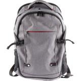 "Rucsac laptop Natec Alpaca 15.6 inch grey, 15.6"""