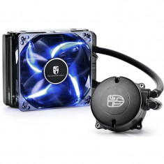 Deepcool Maelstrom 120T - Cooler PC