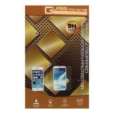 Sticla temperata Generic pentru Galaxy S6 Edge Plus acoperire completa 9H 0, 20 mm GProtect - Folie de protectie