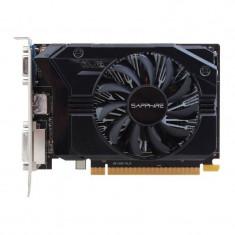 Placa video Sapphire AMD Radeon R7 250 512SP Edition 4GB DDR3 128bit