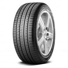 Anvelopa All Season Pirelli Scorpion Verde 255/50 R19 107H XL PJ MO ECO MS - Anvelope All Season