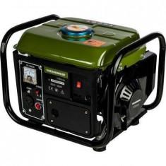 Generator curent Heinner VGEN001 650W 4l, Generatoare uz general