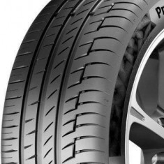 Anvelopa Vara Continental Premium Contact 6 245/45R17 99Y XL - Anvelope vara