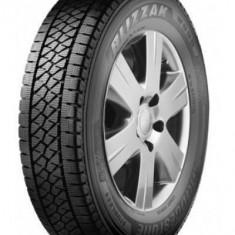 Anvelopa Iarna BRIDGESTONE Blizzak W995 195/65 R16C 104/102R - Anvelope iarna Bridgestone, R