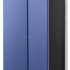 Husa originala Lenovo Tab 2 Tab2 A8-50 + folie + stylus - Husa Tableta Lenovo, 8 inch