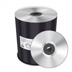 Mediu optic MediaRange CD-R 700MB 52x 100 bucati