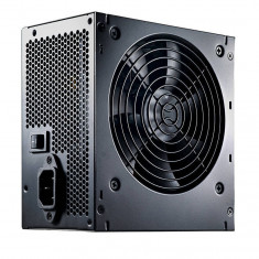 Sursa Cooler Master B600 Ver 2 - Sursa PC