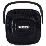 Boxa portabila TP-Link BS1001 Neagra, Tp-link
