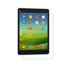 Folie protectie tableta Tempered Glass Sticla securizata pentru Xiaomi MiPAD 7.9
