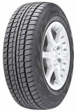 Anvelope Iarna Hankook Winter Rw06 215/60 R16C 103/101T MS