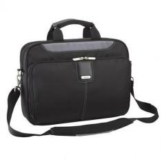 Targus Geanta notebook 14 inch TG-TBT23102EU-51 black - Geanta laptop