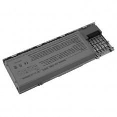 Baterie laptop Dell Latitude D620 6 celule 11.1V 5200mAh