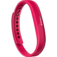 Bratara Fitness Fitbit Flex 2 Pink