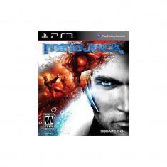 Joc consola Square Enix Mindjack PS3 - Jocuri PS3 Square Enix, Actiune, 16+