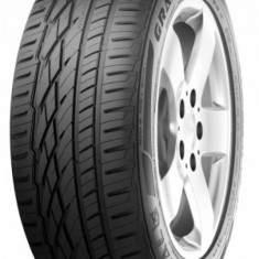 Anvelopa vara General Tire Grabber Gt 255/60 R17 106V - Anvelope vara