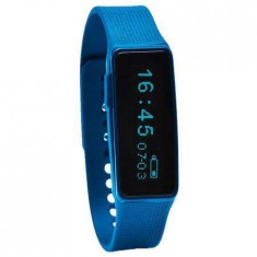 Bratara Fitness Nuband Active+ Blue