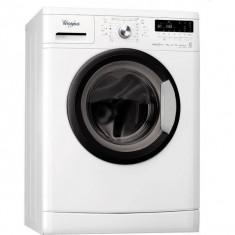 Masina de spalat rufe Whirlpool AWOIC 91400 BL, 9 kg, A+++