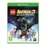 Joc consola Warner Bros Lego Batman 3 Beyond Gotham Xbox one