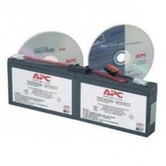 APC Baterie de rezerva tip cartus #18 - UPS