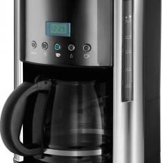 Cafetiera Russel Hobbs 21792-56 1050W 1.8 litri Negru