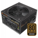 Sursa Thermaltake PS-TR2 450W Bronze